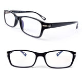 Premium Computer Glasses Blue Light Blocking Glasses - Reading Glasses