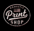 Domestic Print Shop