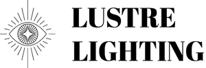 Lustre Lighting