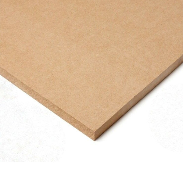 18mm Kronospan Lite MDF BOARD