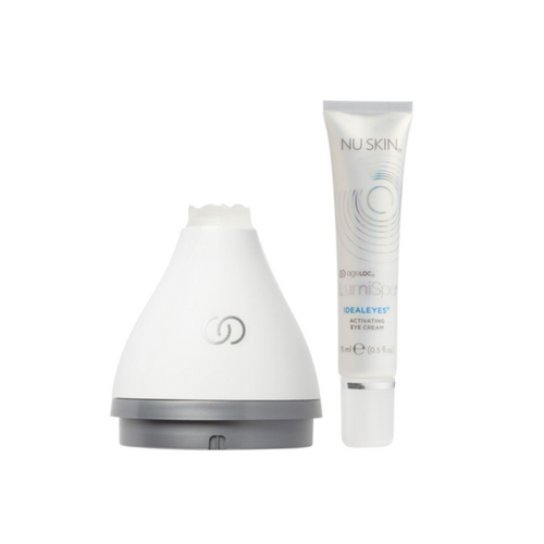 LumiSpa® Accent Kit