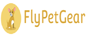 Fly Pet Gear