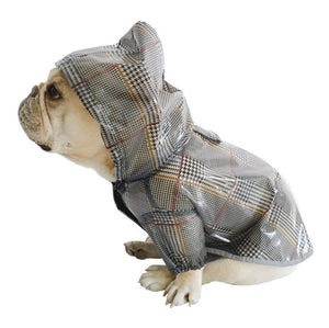 [Premium Quality Exotic Pet Products & Supplies Online]-Fly Pet Gear