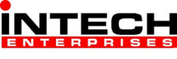 Intech Enterprises