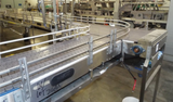 331943 - BEVCO MASS FLOW CONVEYOR - intechenterprises.com