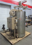 331999 - ONE STEIN THERMAL FRYER - Intech Enterprises