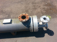 331574 - HEAT EXCHANGER - intechenterprises.com