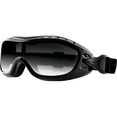 BOBSTER NIGHTHAWK PHOTOCHROMIC LENS