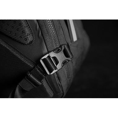 ICON BACKPACK DREADNAUGHT BLK