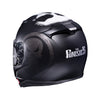 HJC CL-17 PUNISHER HELMET XS