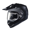 DS-X1 EC SF HELMET