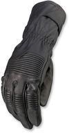 Z1R GLOVE RECOIL BLK XL