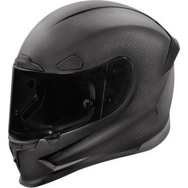 ICON HELMET AFP GHOST CARBON