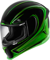 ICON HELMET AFP HALO