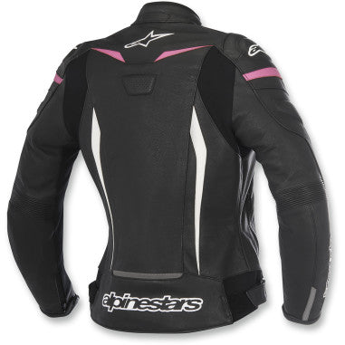 ALPINESTARS JACKET 4W GP+R NP
