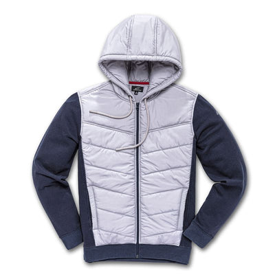 ALPINESTARS (CASUALS) JACKET BOOST 2