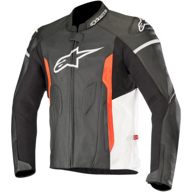 ALPINESTARS (ROAD) JACKET FASTER P
