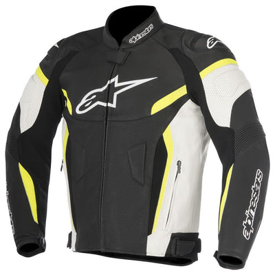ALPINESTARS (ROAD) JACKET GP-R V2 AF