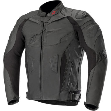 ALPINESTARS (ROAD) JACKET GP+R P/NP