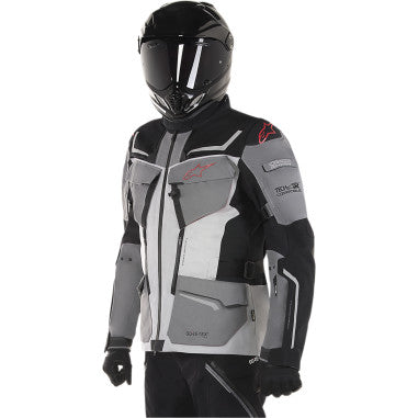 ALPINESTARS (ROAD) JACKET REVENANT