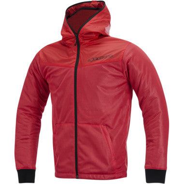 ALPINESTARS JACKET RUNNER RD