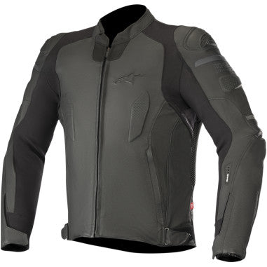 ALPINESTARS (ROAD) JACKET SPECTER BK