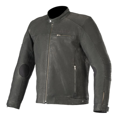 ALPINESTARS (ROAD) JACKET WARHORSE