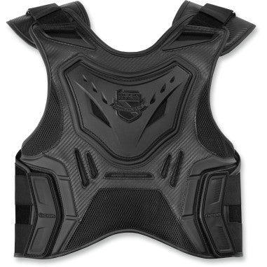 ICON VEST STRYKER STEALTH