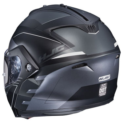 HJC IS-MAX2 CORMI SF HELMET
