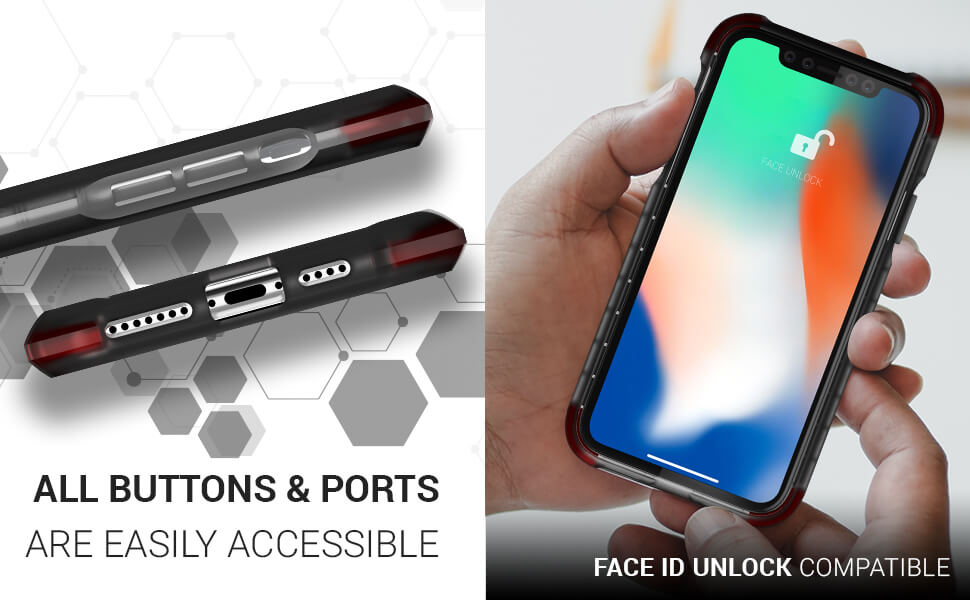 iPhone 11 Ultra Slim Protective Case