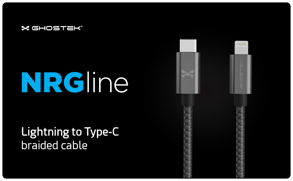 Durable Charging Cable