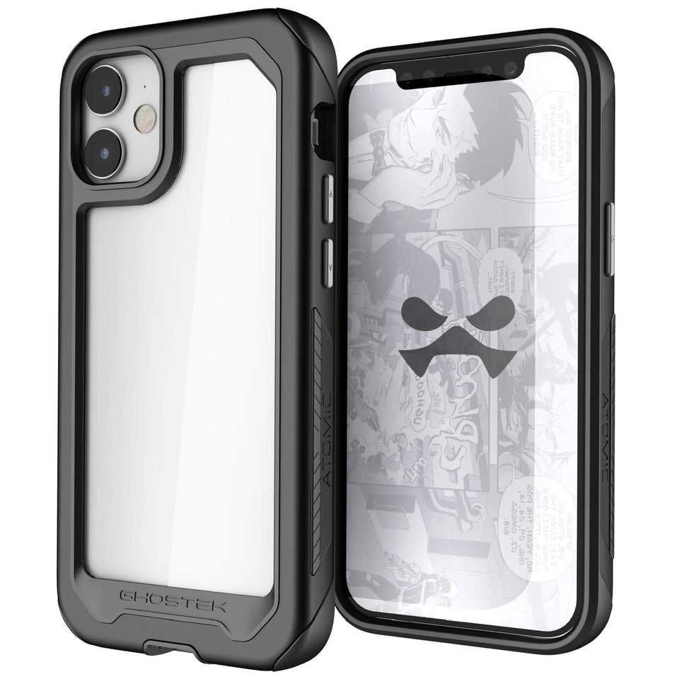 iPhone 12 Protective Phone Cases and Covers