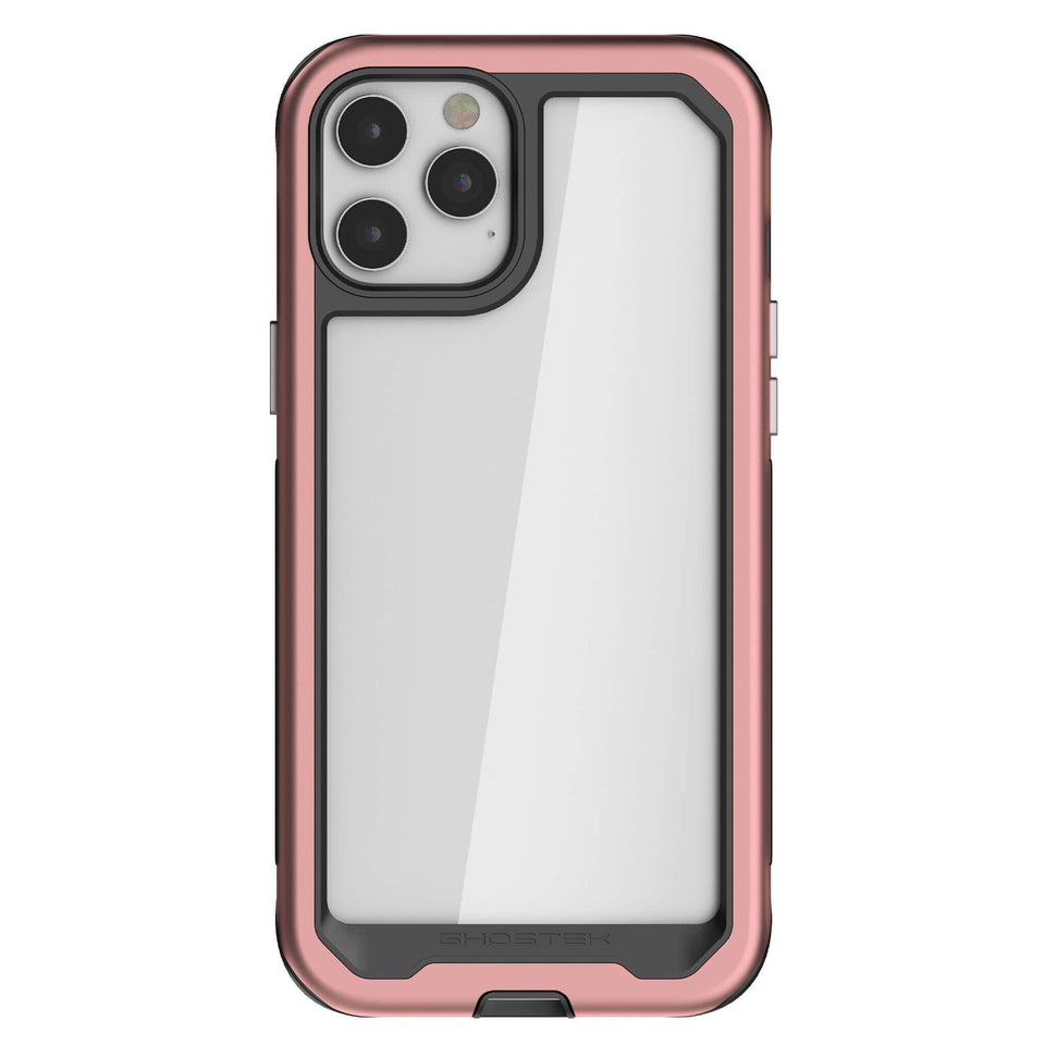 iphone 12 pro max pink cases