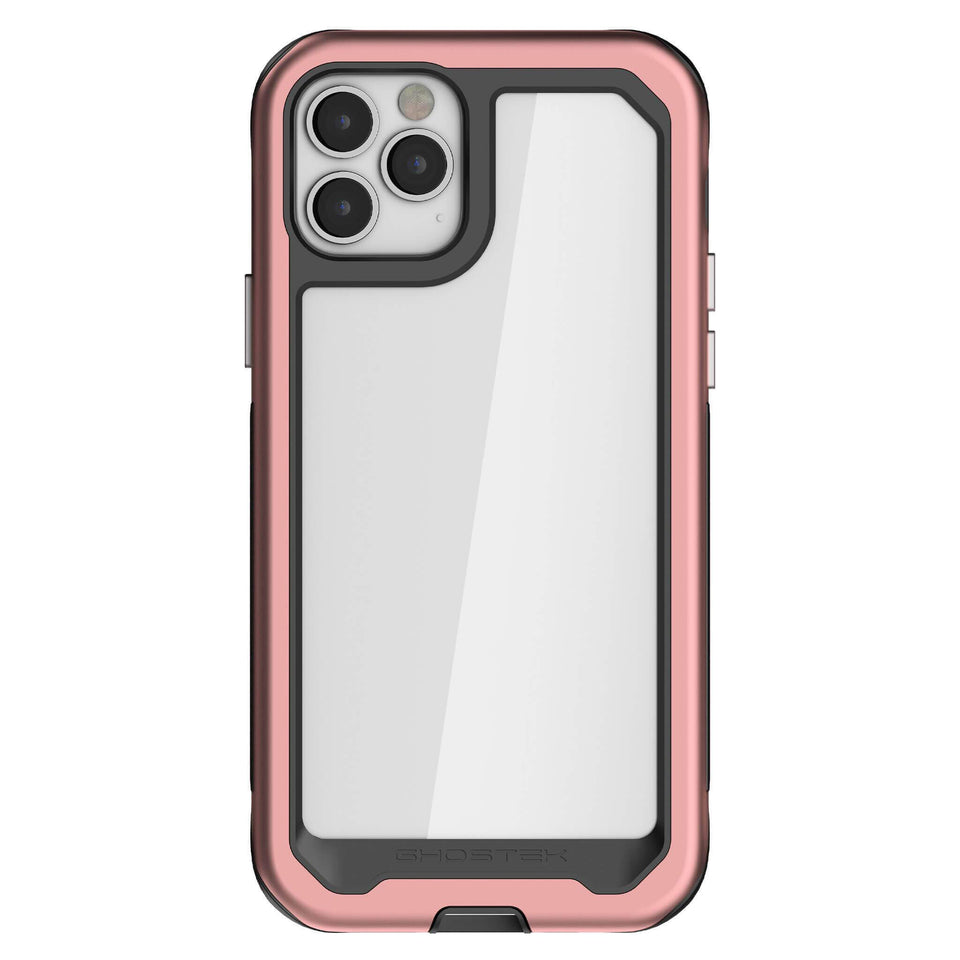 iphone 12 pro pink cases