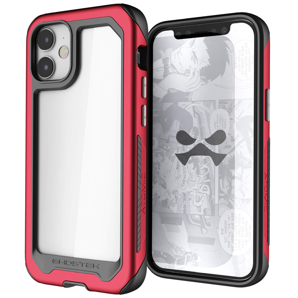 iPhone 12 Mini Phone Cases and Mobile Covers