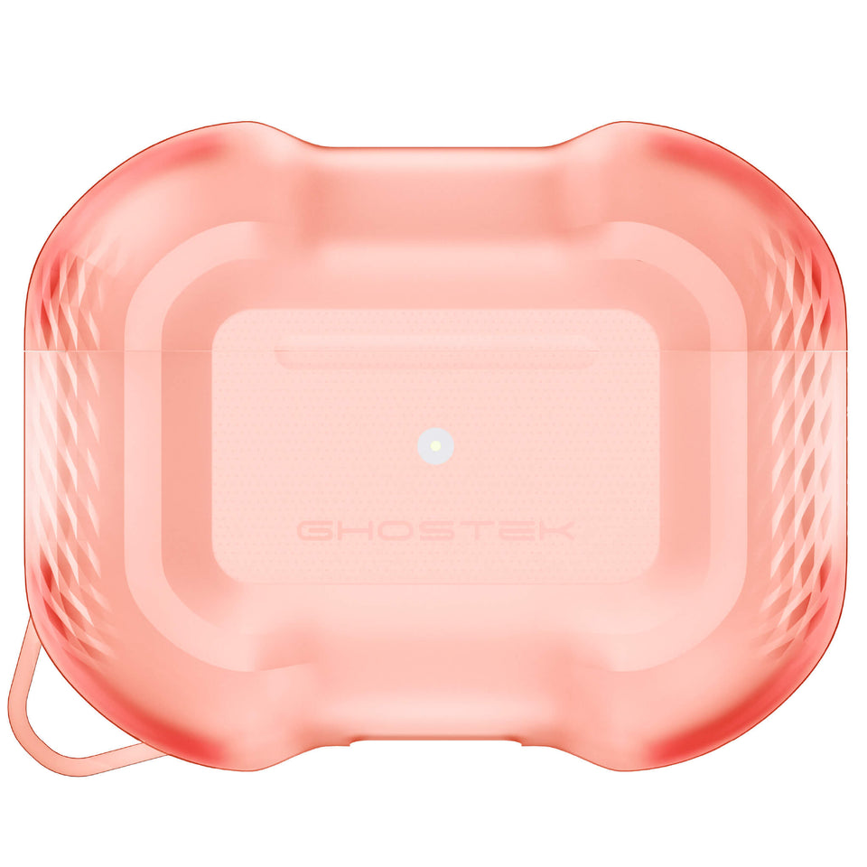 COVERT Clear AirPod Pro Cases