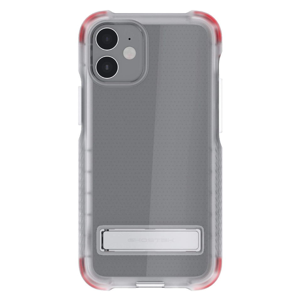 iPhone 12 Clear Cases