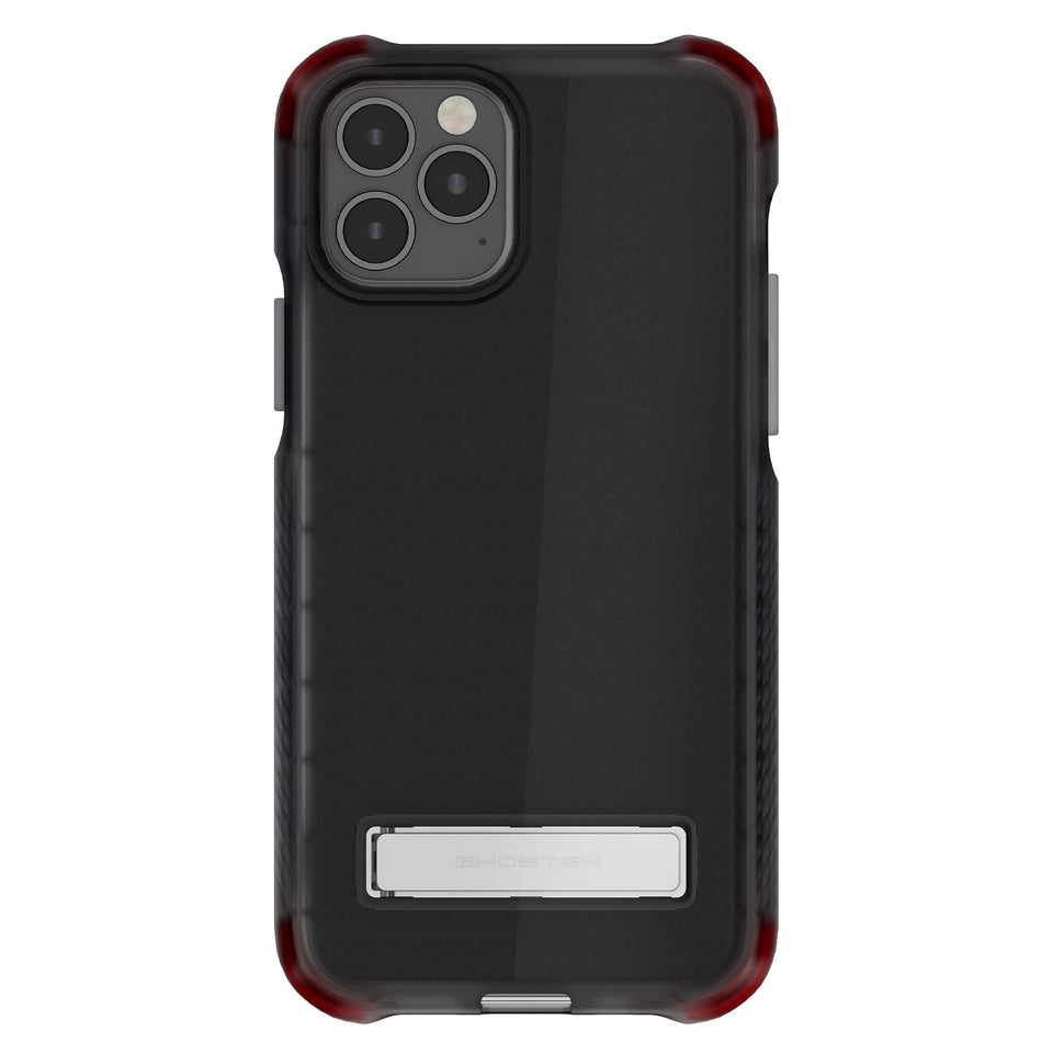 iPhone 12 Pro Max Smoke Cases
