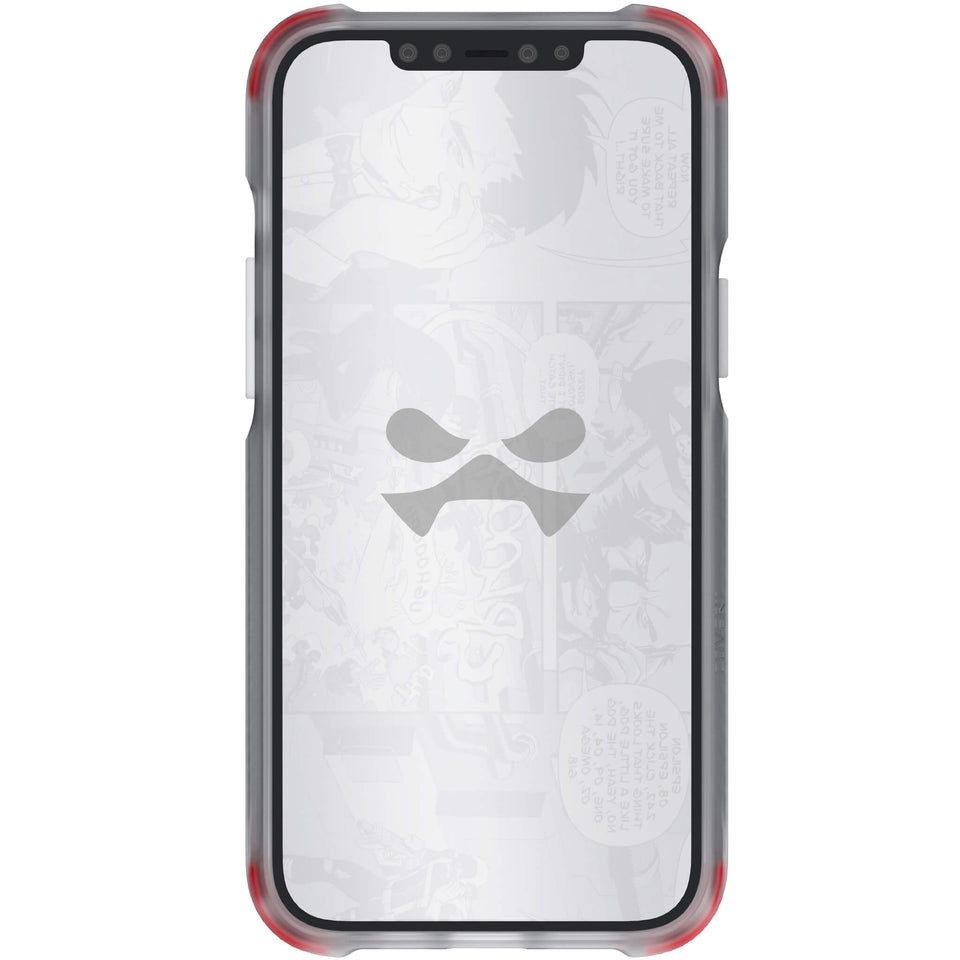 iPhone 12 Pro Max Clear Cases