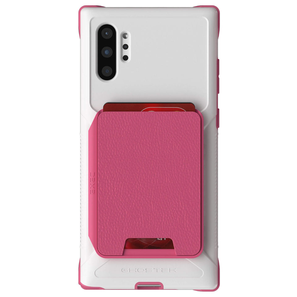 Galaxy Note 10 Plus Case For Girls