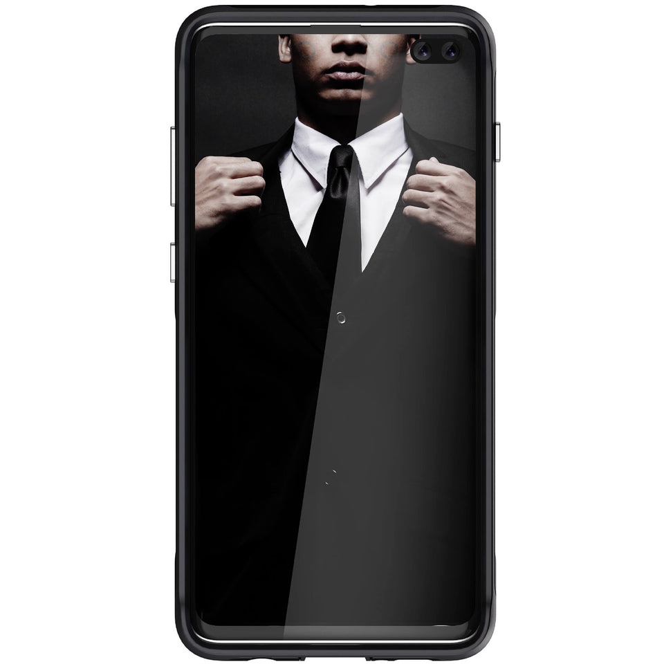 ATOMIC SLIM Cases for Galaxy S10 Lineup
