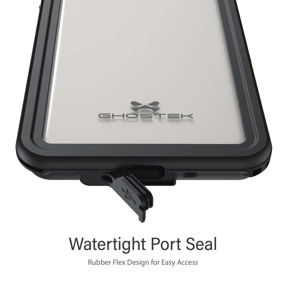 NAUTICAL WATERPROOF for Galaxy S20 Series