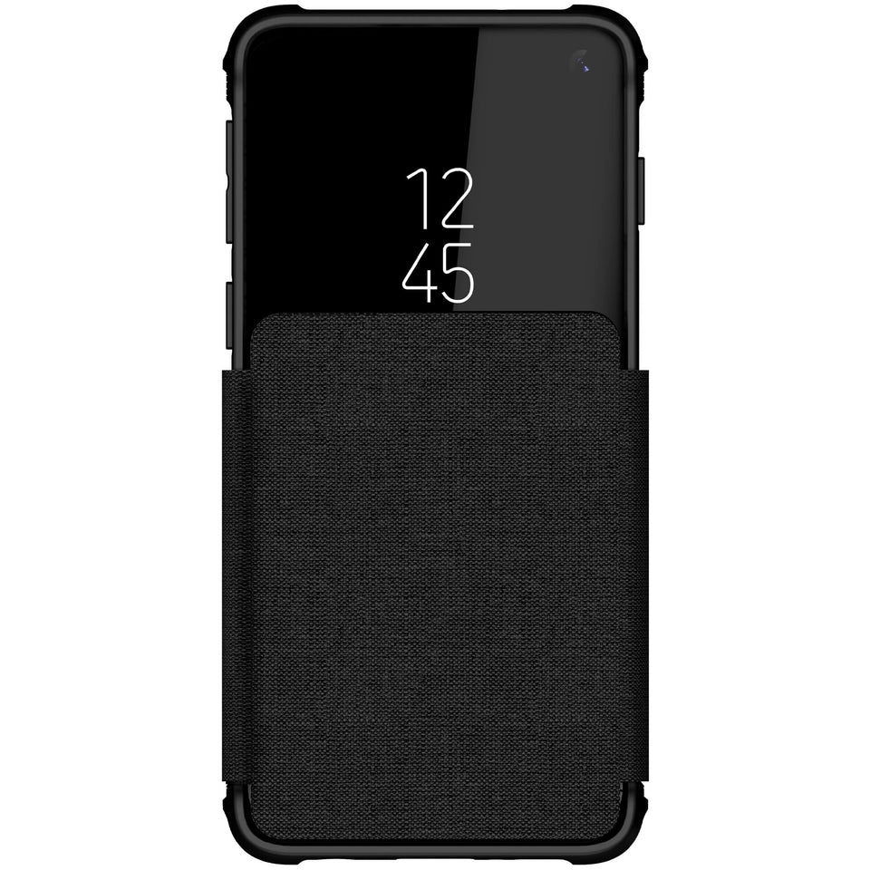 Galaxy S10 5G Removable Wallet