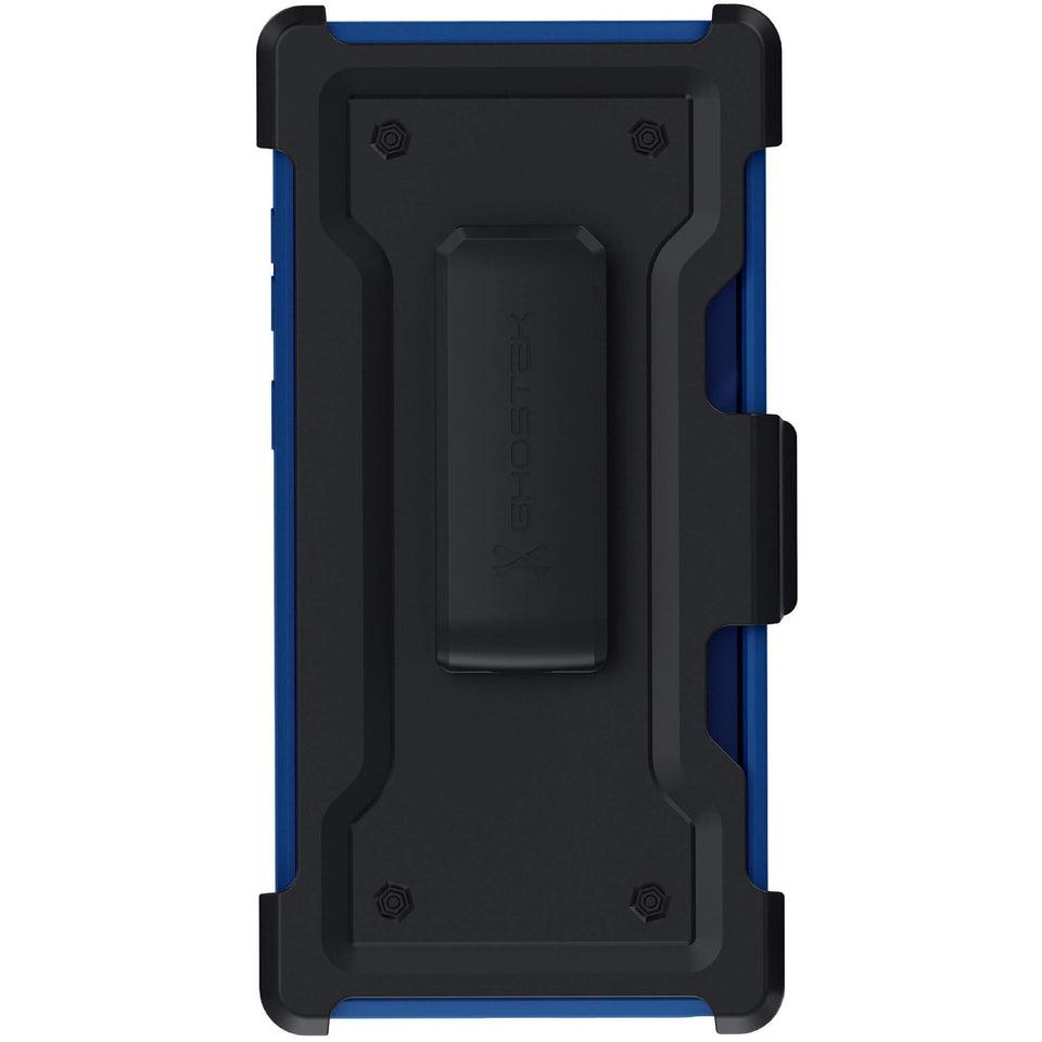 Blue Note 10 Plus Belt Clip Case