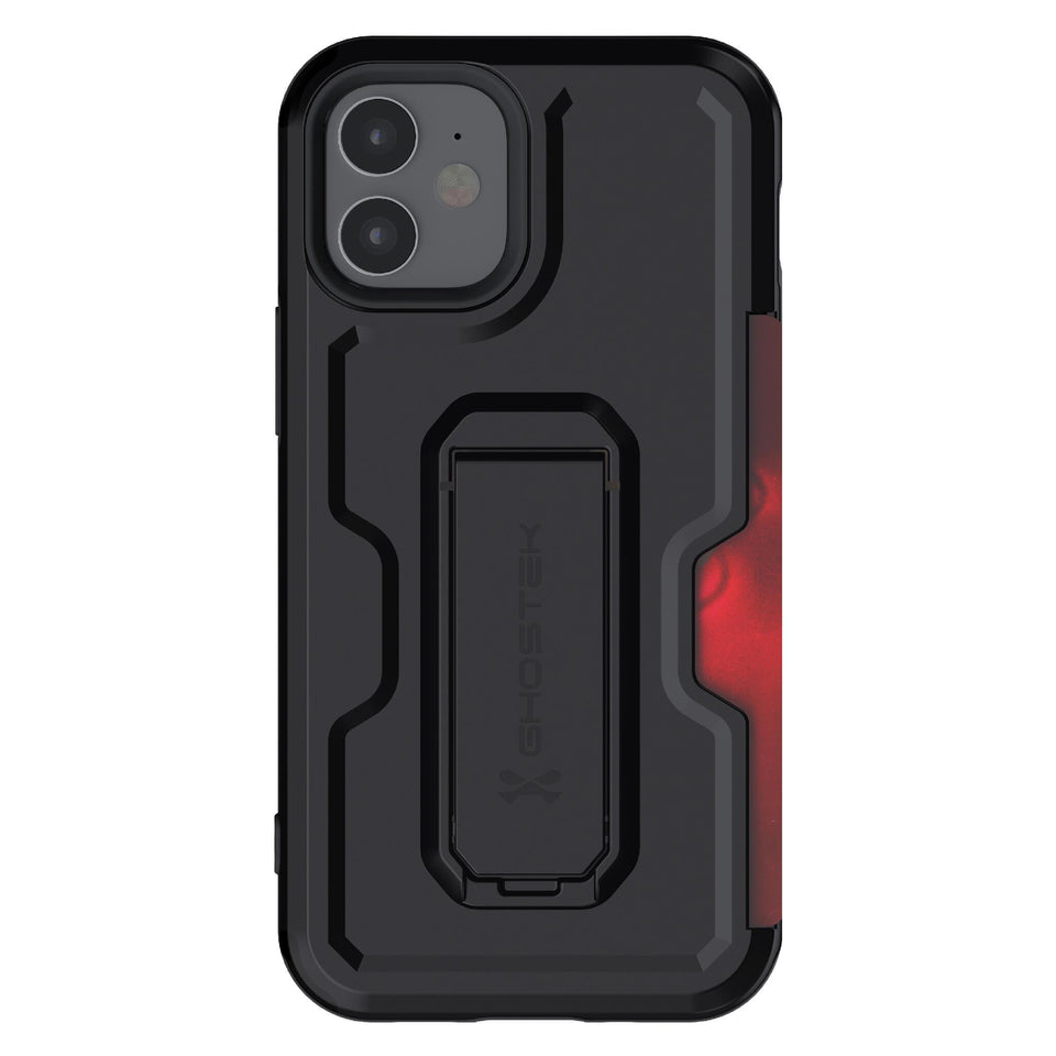 iPhone 12 Mini Belt Clip Phone Cases