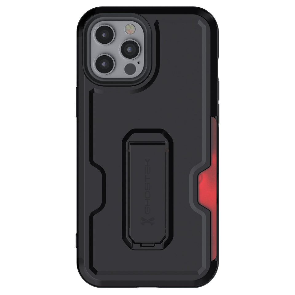 iPhone 12 Pro Max Belt Clip