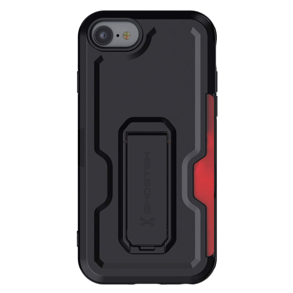 iPhone 8 Plus Kickstand Phone Case