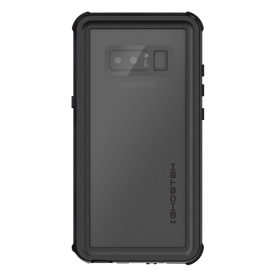 Galaxy Note 8 Waterproof Phone Case
