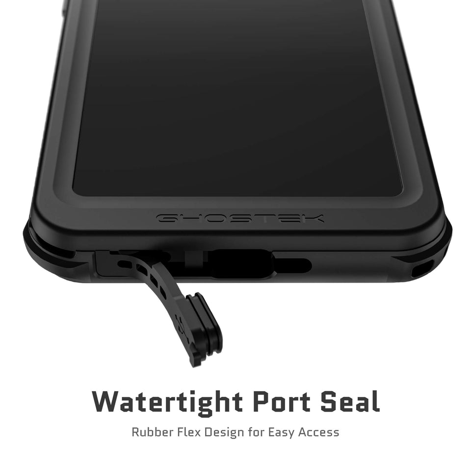 NAUTICAL WATERPROOF for Galaxy S21 Series