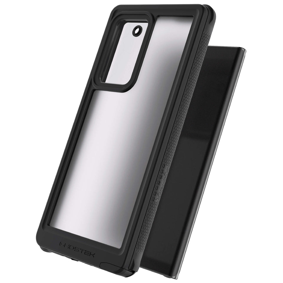 NAUTICAL WATERPROOF Cases for Note 20 Lineup